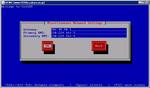 VPS_Windows_15.jpg