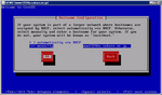 VPS_Windows_16.jpg