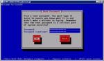 VPS_Windows_17.jpg