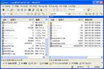 VPS_Windows_19.jpg