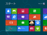 Windows 8 Consumer Preview 04.jpg