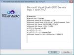 Windows Update Error Code 20000009 3.png