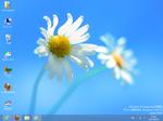 Windows8_Desktop.png