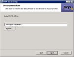 Windows_Server_2003_IIS6_php_10.jpg