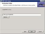 Windows_Server_2003_IIS6_php_10.jpg