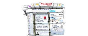 Yahoo!_JAPAN_3D.jpg