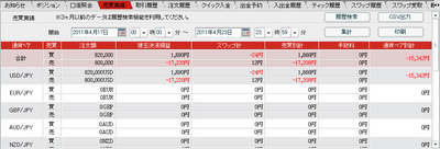 gaitame-japan-20110423.jpg