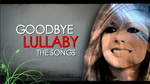 goodbye_lullaby_1.jpg