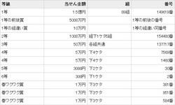 green_jumbo_599.jpg