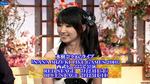 minasan_mizuki_nana_03.jpg