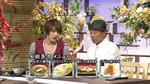 minasan_mizuki_nana_04.jpg