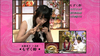 minasan_mizuki_nana_05.jpg
