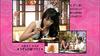 minasan_mizuki_nana_08.jpg