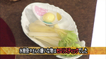 minasan_mizuki_nana_11.jpg