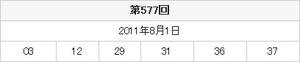 mizuho_loto6_20110801.jpg