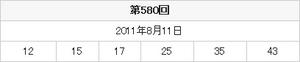 mizuho_loto6_20110811.jpg