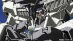 mobile-suit-gundam-unicorn-episode-5_02.jpg