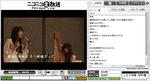 niconico_video_nana_mizuki_1.jpg