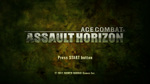 ps3 ace combat assault horizon 1.jpg