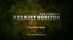 ps3 ace combat assault horizon 1.jpg