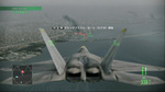 ps3 ace combat assault horizon 2.jpg