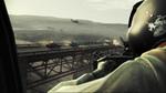 ps3 ace combat assault horizon 3.jpg