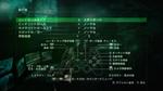 ps3 ace combat assault horizon 4.jpg
