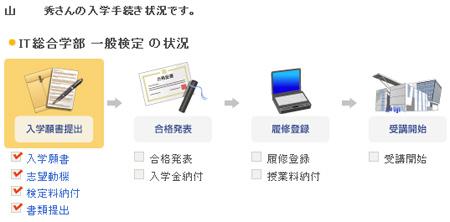 secure.cyber-u.ac.jp.jpg