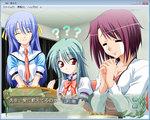 sekirara_Game_3.jpg