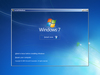 windows-8-build-7989-04.jpg