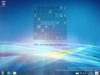 windows-8-build-7989-Desktop1.jpg