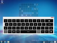 windows-8-build-7989-Desktop2.jpg
