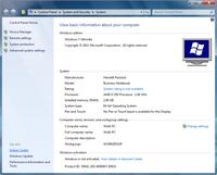 windows-8-build-7989-Desktop3.jpg