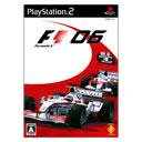 Formula One 2006