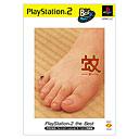 蚊 PlayStation 2 the Best