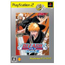 BLEACH 〜選ばれし魂〜 PlayStation 2 the Best