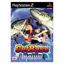 GetBass Battle