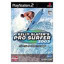 Kelly Slater's Pro Surfer 2003 ケリー・スレーター プロサーファー