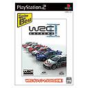 Spike The Best WRC II 〜EXTREME〜