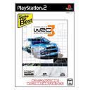 スパイク ザ ベスト WRC3