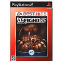 EA BEST HITS デフジャム・ファイト・フォー・NY