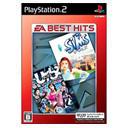 EA BEST HITS ザ・シムズ&ザ・アーブズ シムズ・イン・ザ・シティ