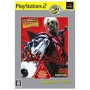 デビルメイクライ PlayStation 2 the Best