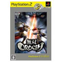 無双OROCHI (PlayStation 2 the Best)