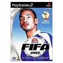 FIFA 2002 ロード・トゥ・FIFAワールドカップ