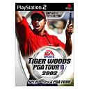 タイガー・ウッズ PGA TOUR(R)2002