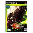 SNK BEST COLLECTION THE KING OF FIGHTERS 2003