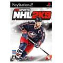 NHL 2009 (英語版)