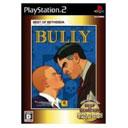 Bully (Best of Bethesda)