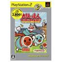太鼓の達人 わくわくアニメ祭り PlayStation 2 the Best